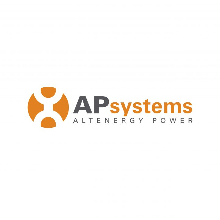 APSystems