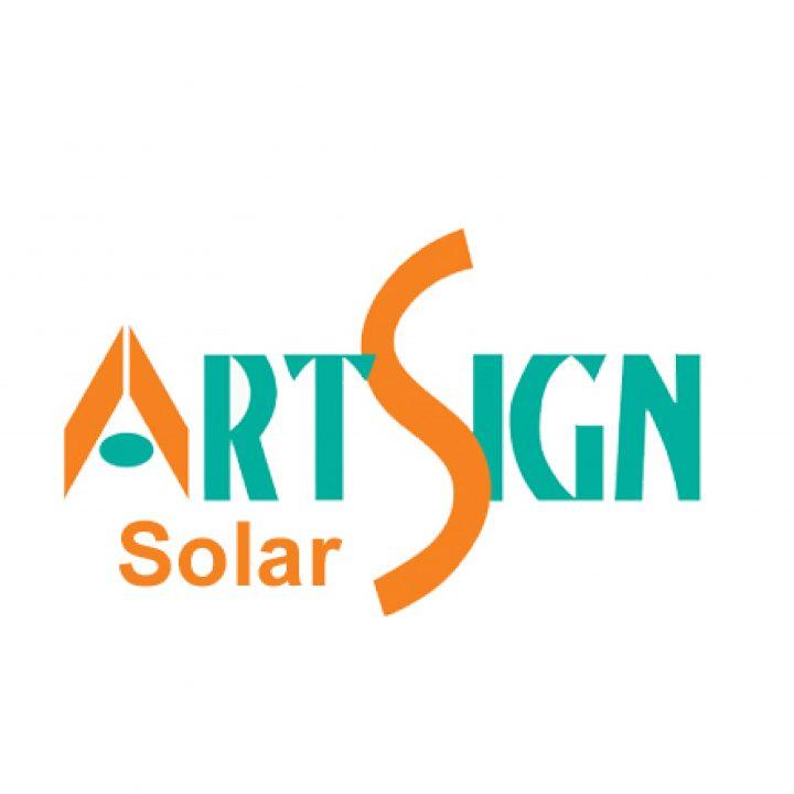 ArtSign